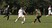 Amir Jesus Reyes-Gonzalez Men's Soccer Recruiting Profile