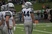 Carter Brock Football Recruiting Profile
