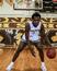 Ephraim Ezidiegwu Men's Basketball Recruiting Profile
