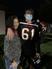 Jacob Haley Football Recruiting Profile