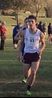 Connor Dessert Men's Track Recruiting Profile