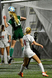 Emilia Long Women's Soccer Recruiting Profile