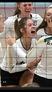 Brooke Pope Women's Volleyball Recruiting Profile