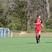 Luke Dunne Men's Soccer Recruiting Profile