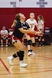 Alexis Fisher Women's Volleyball Recruiting Profile