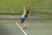 Kiara Mackay Women's Tennis Recruiting Profile