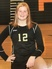 Elaina Hopkins Women's Volleyball Recruiting Profile
