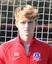 Drew Doza Men's Soccer Recruiting Profile
