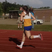 Mady Davidson Women's Track Recruiting Profile