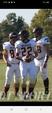 Dylan Vaughn Football Recruiting Profile