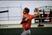 Kaleb Melvin Baseball Recruiting Profile