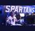 Dylan Chapa Esports Recruiting Profile