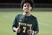 Kaiya Bolden Men's Soccer Recruiting Profile