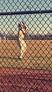 Reece Foster Baseball Recruiting Profile