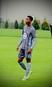 James Henderson Men's Soccer Recruiting Profile