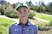 Kaden Ford Men's Golf Recruiting Profile