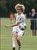 Ryan Davis Men's Soccer Recruiting Profile