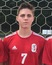 Ryne Armentrout Men's Soccer Recruiting Profile