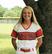Allison Funderburk Softball Recruiting Profile