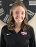 Madison Offerman Women's Volleyball Recruiting Profile