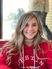 Skylar West Women's Track Recruiting Profile