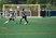 Nicholas Mounkhaty Men's Soccer Recruiting Profile