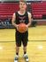 Peyton Rohan Men's Basketball Recruiting Profile