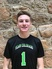 Jacob Gaugh Men's Volleyball Recruiting Profile