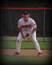 Landon Sticker Baseball Recruiting Profile