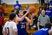 Reece Sherrill Men's Basketball Recruiting Profile