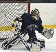Cade Corbin's Men's Ice Hockey Recruiting Profile