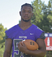 Marcus Rogers Football Recruiting Profile