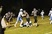 Jordan Pompey Football Recruiting Profile