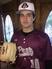 Gregory Van Sant Baseball Recruiting Profile