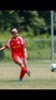 Carrie Consolino Women's Soccer Recruiting Profile