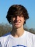 Connor Hayes Men's Track Recruiting Profile