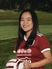 Annita Tran Women's Soccer Recruiting Profile