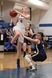Ella Gesswein Women's Basketball Recruiting Profile