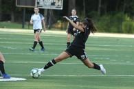 Colleen-Claire Allatto's Women's Soccer Recruiting Profile