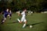 Colby Anderson Men's Soccer Recruiting Profile