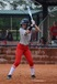 Addison Spencer Softball Recruiting Profile