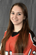 Lola Massey Women's Ice Hockey Recruiting Profile