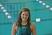 Alaina Long Women's Volleyball Recruiting Profile
