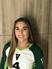 Ireland Ferguson Women's Volleyball Recruiting Profile