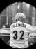 Seth Fillinger Baseball Recruiting Profile