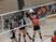 Chelsie Rathjen Women's Volleyball Recruiting Profile