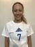 Jessica Kuchera Women's Volleyball Recruiting Profile