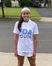 Brooklynn Samonski Women's Soccer Recruiting Profile