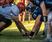 Matt Charpentier Football Recruiting Profile