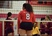 Isabella Anzalone Women's Volleyball Recruiting Profile